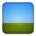 Small Click and Relax icon