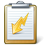 ClipboardFusion icon