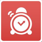 Clock POS Icon