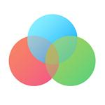 Clofus icon