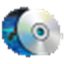 CloneDVD Studio DVD Copy icon