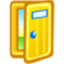 CloseTheDoor icon