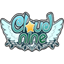 Cloud Nine icon