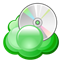 CloudBerry Backup icon