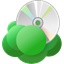 MSP360 Backup icon