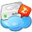 CloudBerry Drive Icon