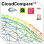 CloudCompare icon