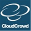 CloudCrowd icon