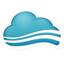 Cloudfogger Icon