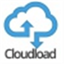 CloudLoad icon