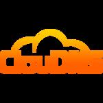 CloudDNS.net icon