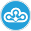 Cloudogu EcoSystem icon
