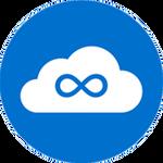 CloudReady Icon