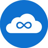 CloudReady Alternatives and Similar Software - AlternativeTo net