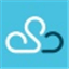 CloudSwipe icon