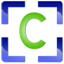 Clsfyd.com icon