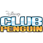 Club Penguin icon