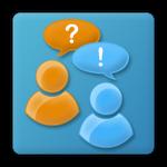 CM Reply icon