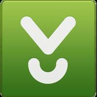 CNET Download com Alternatives and Similar Websites and Apps