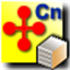 CnPack IDE Wizards Icon