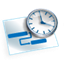 ConceptDraw Project icon