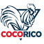 Cocorico icon