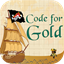 Code for Gold icon