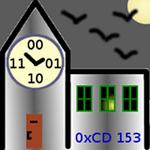 CodeAbbey Icon