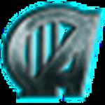 CodeAvengers Icon