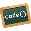 codeboard.io icon
