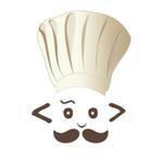 Code chief icon