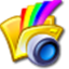 CodedColor PhotoStudio icon