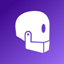 Codegiant icon