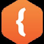 CodeGym.cc icon