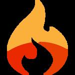 CodeIgniter icon