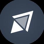 Codemy.net icon