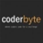 Coderbyte icon