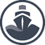 Codeship icon