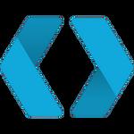 Codester icon