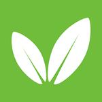 Codetree icon