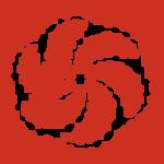Codewars icon