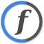 Codoforum icon