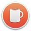 Coffee Buzz icon