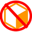 Coin-Hive Blocker icon
