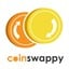 Coin Swappy icon