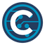 Coinbio icon