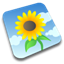 Color Desker icon