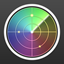 Color Name Detector icon