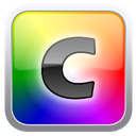 ColorImpact Icon