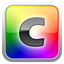 ColorImpact icon